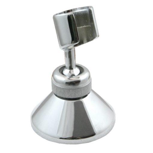 PIK zuhany tartó fém